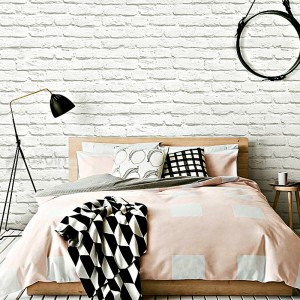 papier peint d coration murale style industriel d coindustriel. Black Bedroom Furniture Sets. Home Design Ideas
